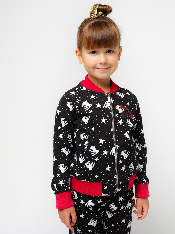 Куртка Диана