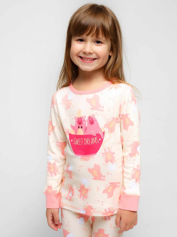 Пижама Геката